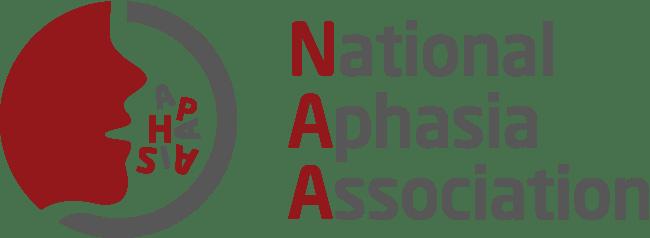 NAA_logo_650px_transparent