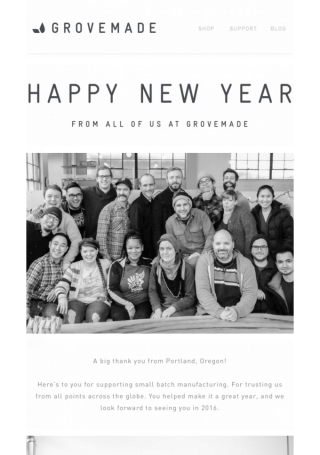 Happy-New-Year-from-Grovemade