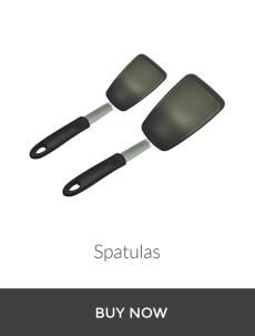 Shop Spatulas