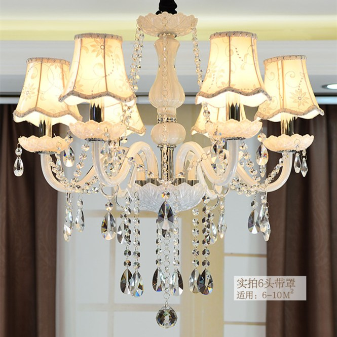 Chandelier Lamp Shades With Incredible Designs Whomestudio Magazine Online Home