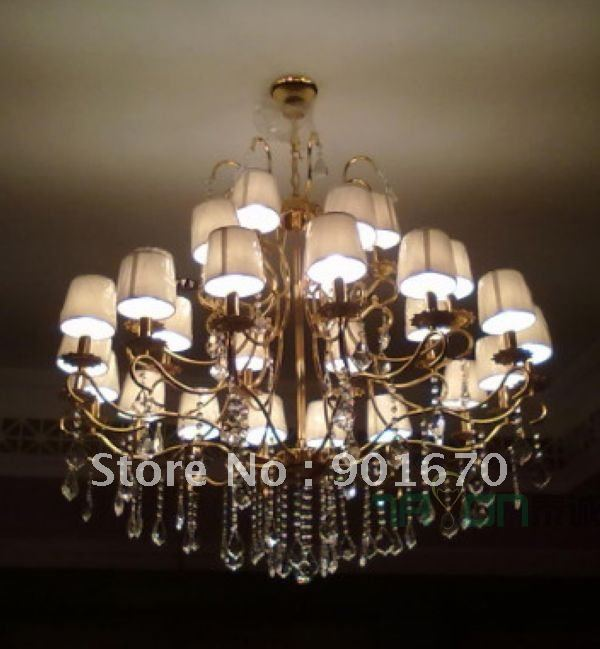 Trend 2016 And 2017 For Chandelier Lamp Shades With Incredible Designs Whomestudio Magazine Online Home