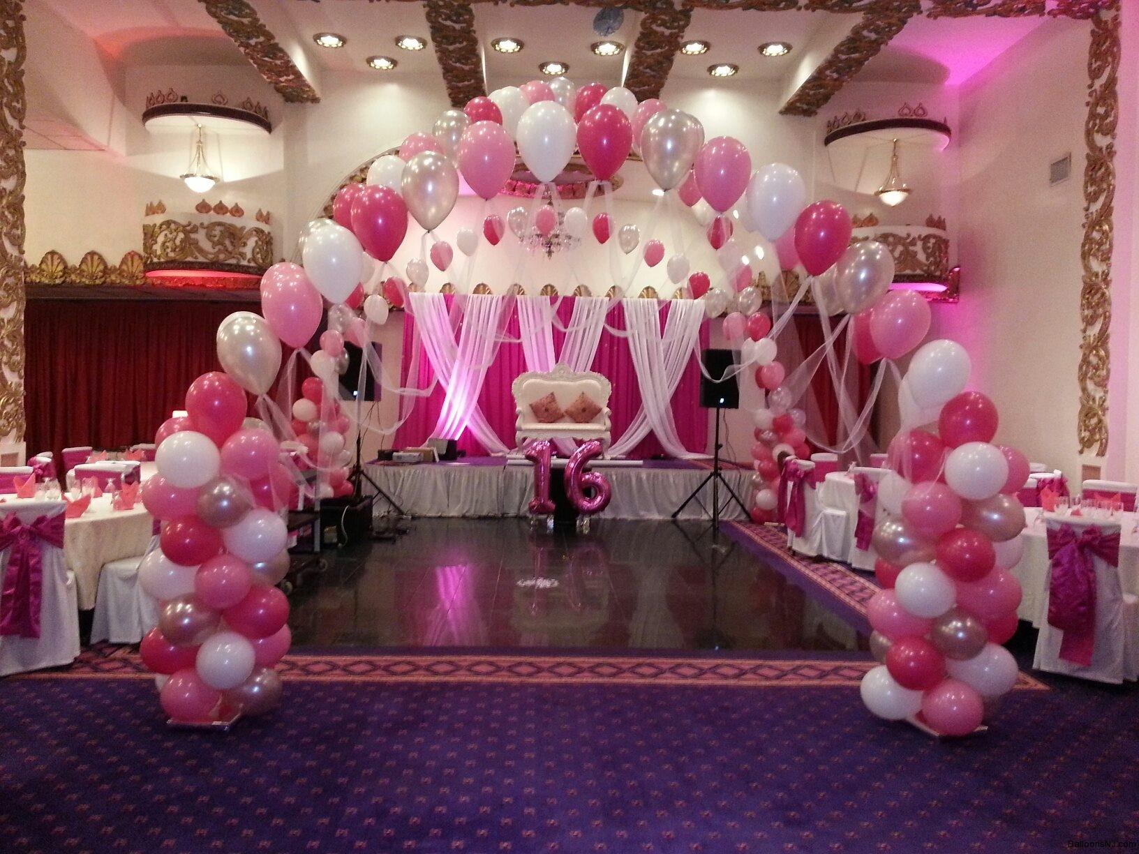 Inexpensive Bridal Invitations