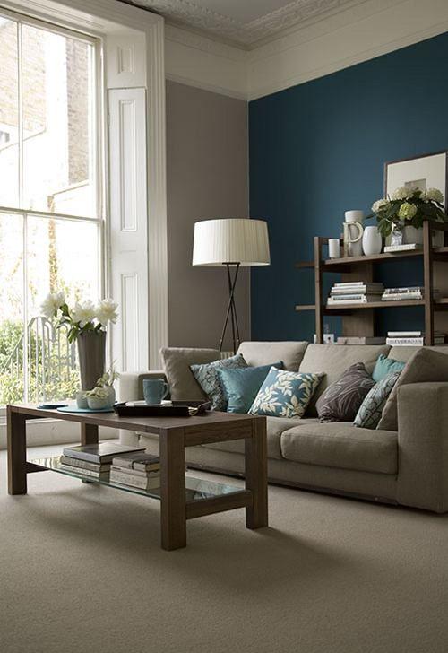 Scheme Living Room Schemes Gray For Design Part 49