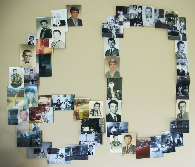 60th Birthday Gift Ideas India Hanukkahevent Org
