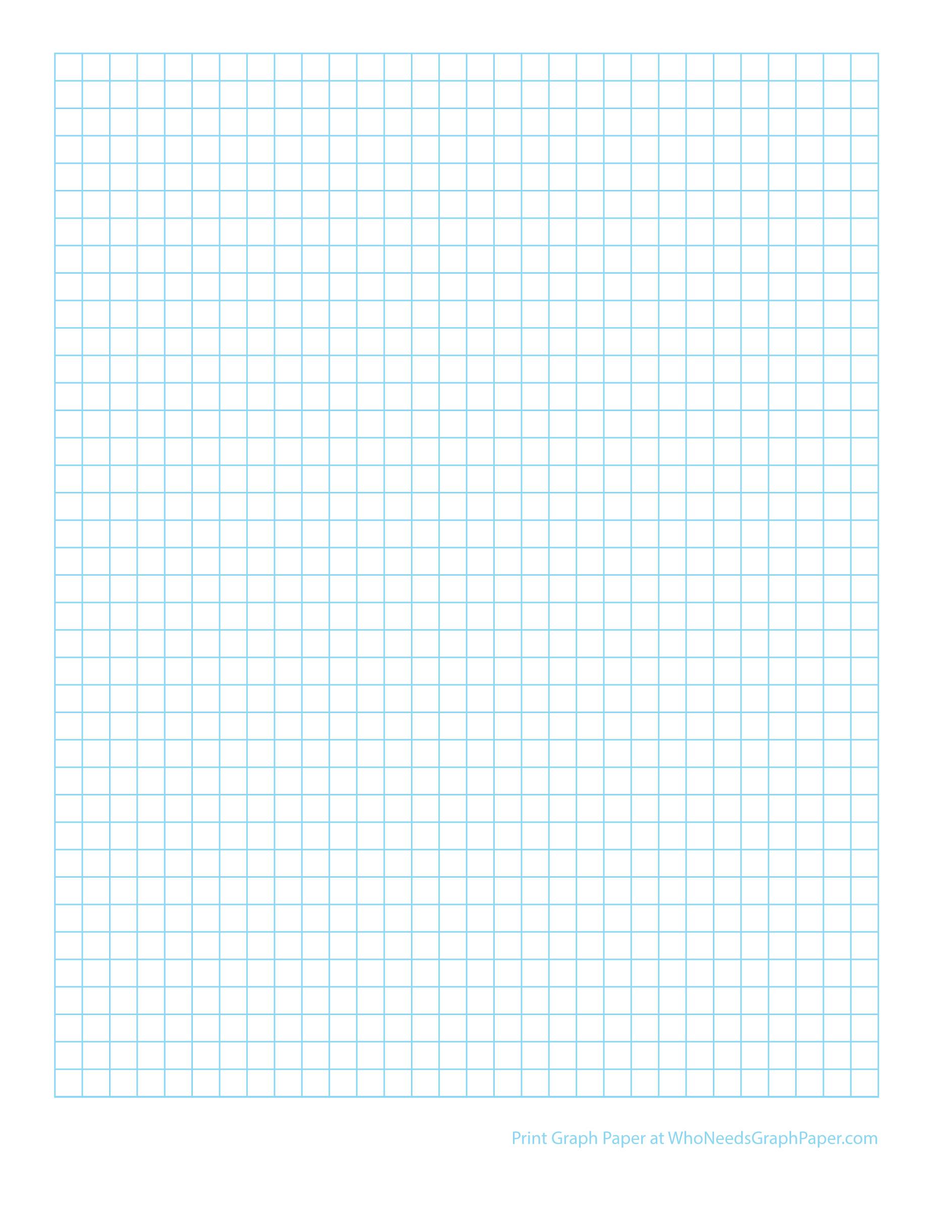 Worksheet Print Out Graph Paper Grass Fedjp Worksheet Study Site