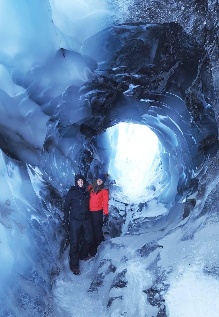 Northern Lights Alaska Time Year