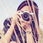Blog Post – Right Sidebar