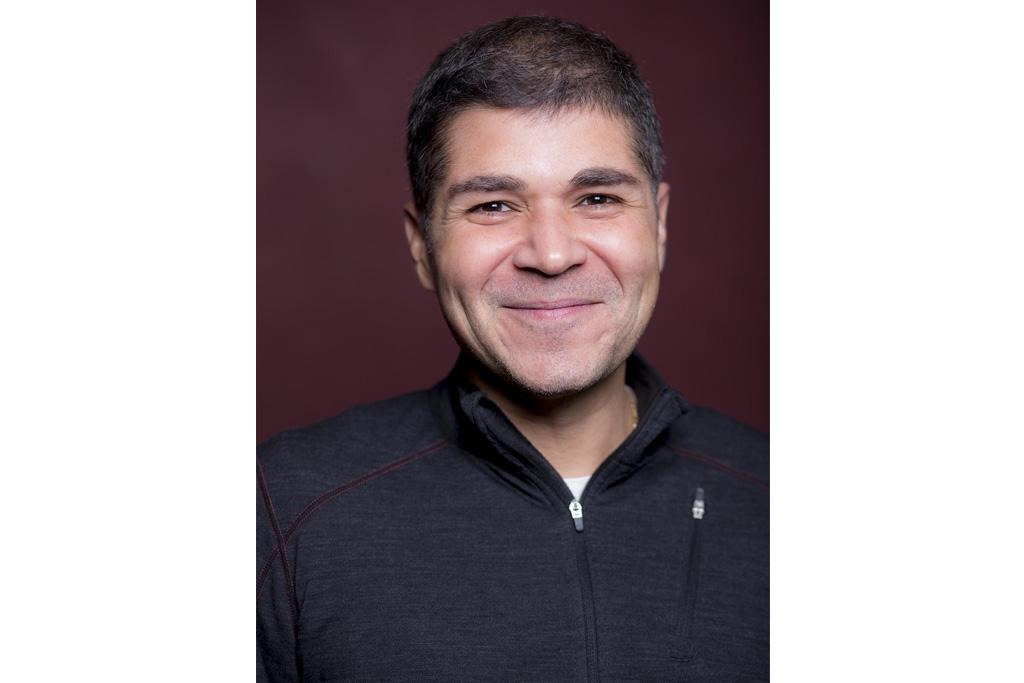 Eddie OrtizInvestor & Advisor