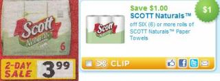 https://i1.wp.com/www.whosaidnothinginlifeisfree.com/wp-content/uploads/2011/05/Scott-Naturals-Printable-Coupons.jpg?resize=320%2C118