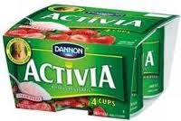 https://i1.wp.com/www.whosaidnothinginlifeisfree.com/wp-content/uploads/2011/05/activia.jpg