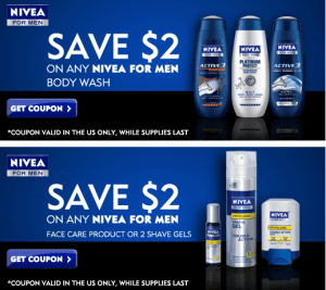 https://i1.wp.com/www.whosaidnothinginlifeisfree.com/wp-content/uploads/2011/06/nivea1.png