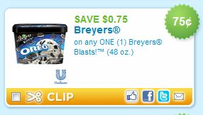 """The image """"https://i1.wp.com/www.whosaidnothinginlifeisfree.com/wp-content/uploads/2011/07/breyers.jpg"""" cannot be displayed, because it contains errors."""