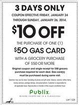 gas-coupon