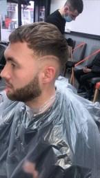 barbers rayleigh10