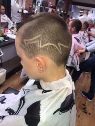 barbers rayleigh2