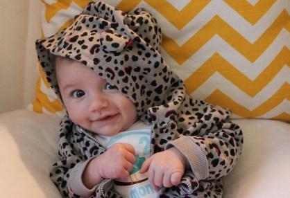 9-weeks-cuteness