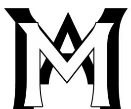 Mac_A_Million_2011_logo_3_380x380 copy
