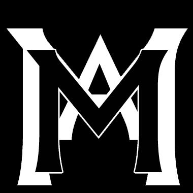 Mac_A_Million_2011_logo_5_380x380