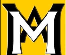 Mac_A_Million_2012_logo_3_380x380_gold