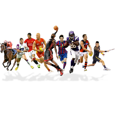 Sports – 380×380 pic
