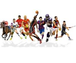 Sports - 380x380 pic