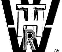 WTHR_BW2_logo-380x380