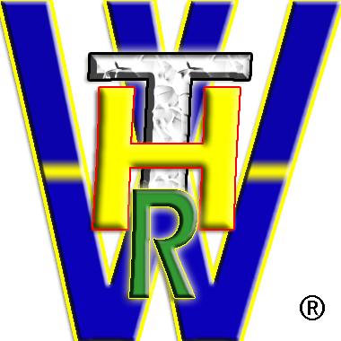 WTHR_blue_logo-380×380