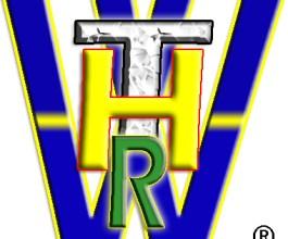 WTHR_blue_logo-380x380