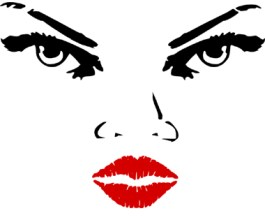eyes-and-lips-ill - 380x380 pic