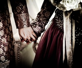 wedding-964415_380