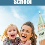 questions to ask when choosing a primary school
