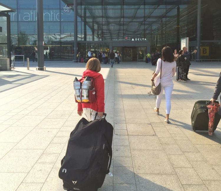 harry and jacks jetpack