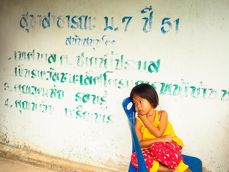 Thailand-159