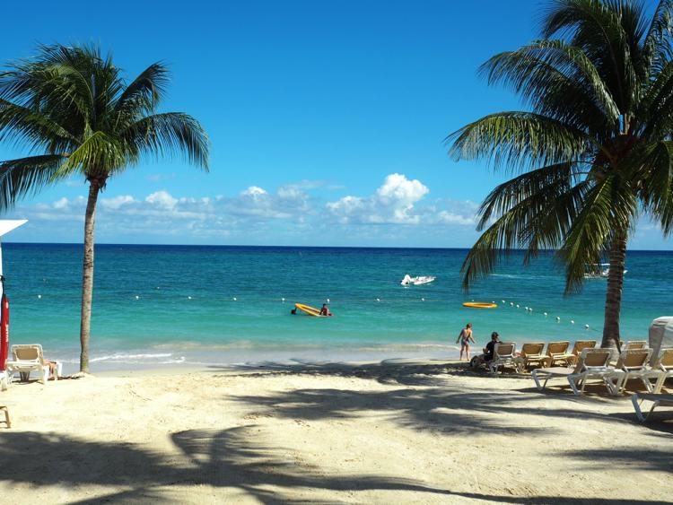Things to do at Beaches Ocho Rios