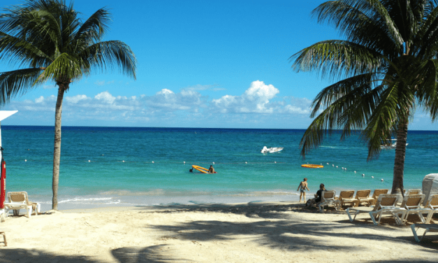 Things to do at Beaches Ocho Rios