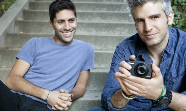 10 Things We Learned from Catfish