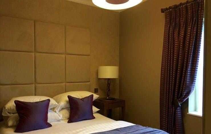 ribby hall spa hotel