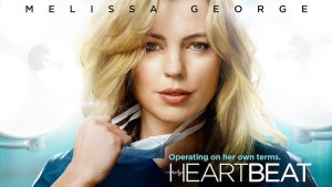 heartbeat season 1
