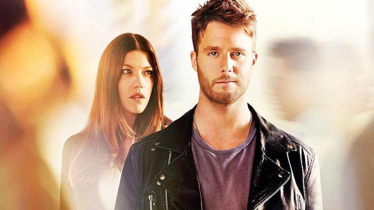 limitless on sky on demand