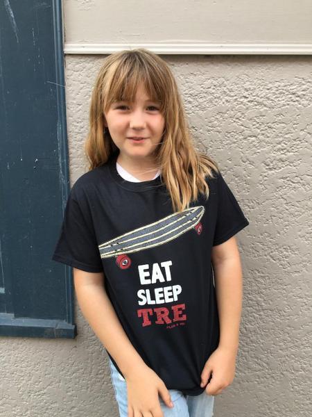 make t-shirt vancouver