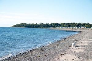 ardwell beach