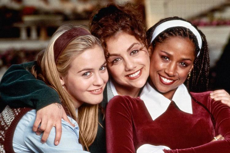 clueless tween movies