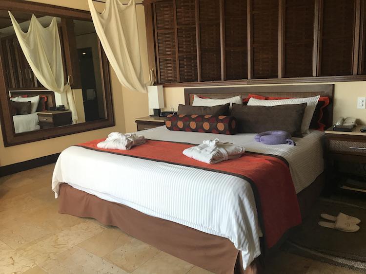 review dreams riviera maya