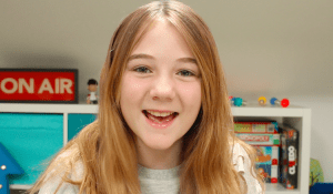 tips for starting secondary school