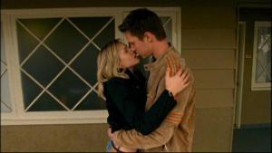 Best TV couples veronica logan LoVE