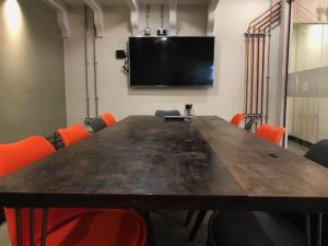 new office flea enterprises