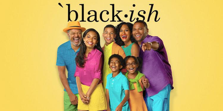 blackish sky tv top box sets