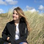 A Last Minute Break in Scotland