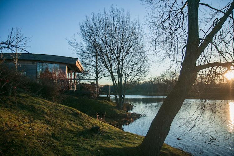 brompton lakes review