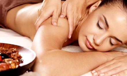 Why are Massages so Awkward?